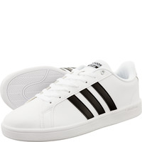 Buty adidas Cloudfoam Advantage 294