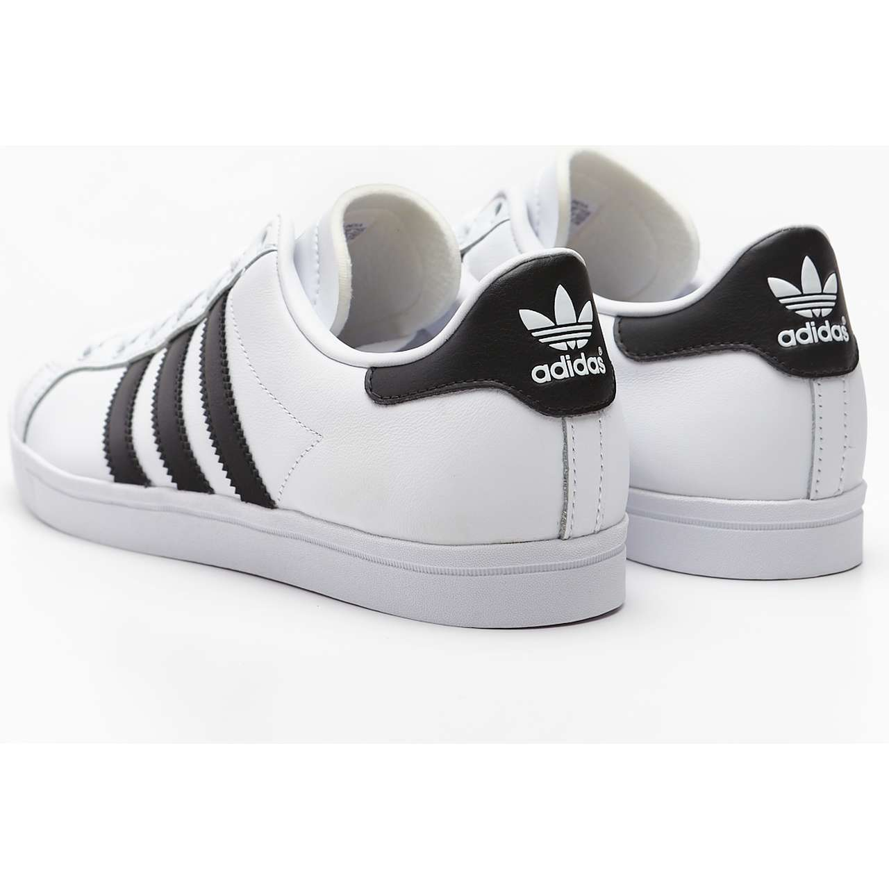 Buty adidas  <br/><small>COAST STAR 900 FOOTWEAR WHITE/CORE BLACK/FOOTWEAR WHITE </small>  EE8900