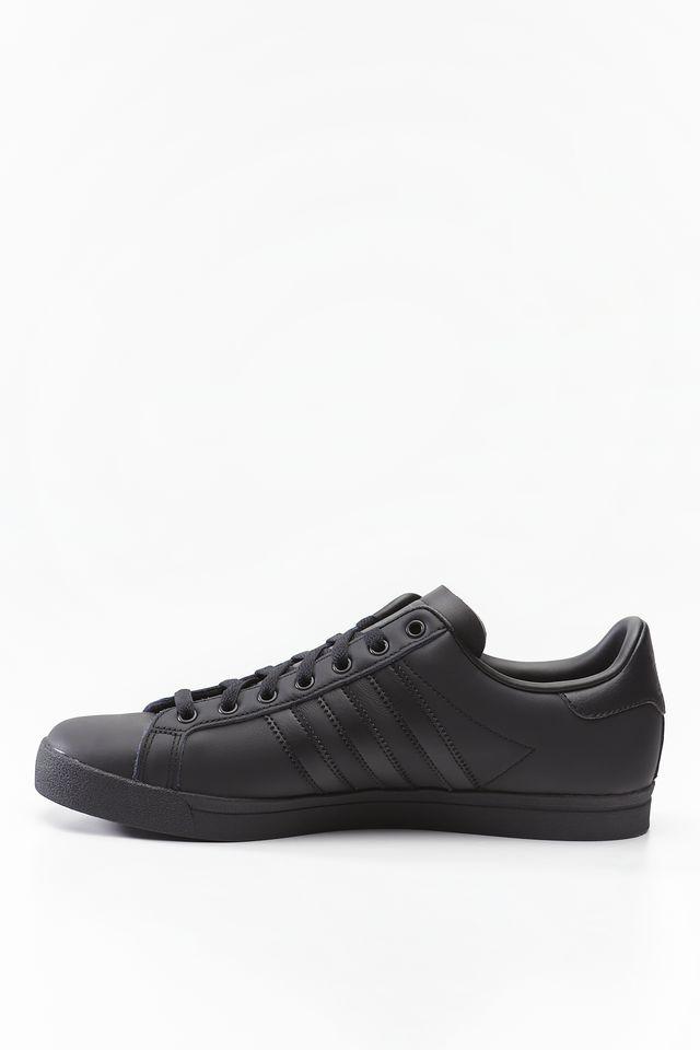 Adidas Coast Star J 698 Footwear White Core Black Footwear
