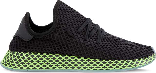 competitive price 7d03d dfa3e Buty adidas brsmallDEERUPT RUNNER CORE BLACKCORE BLACK ...
