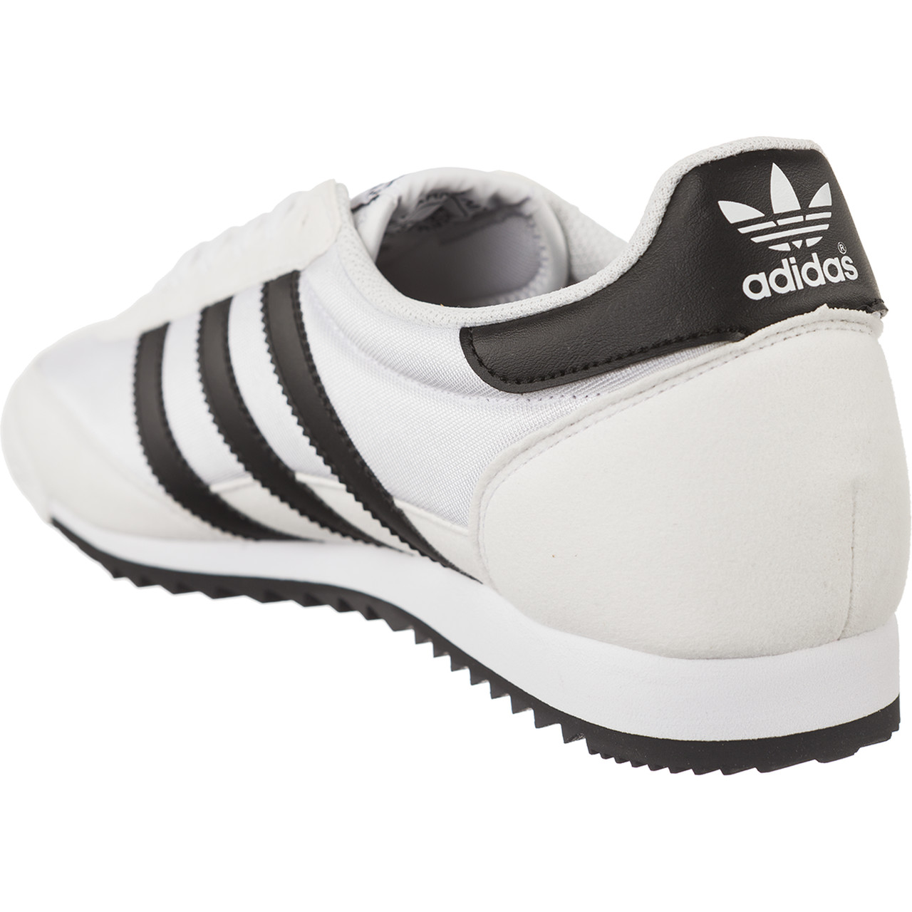 Buty adidas  <br/><small>Dragon OG 270 </small>  BB1270