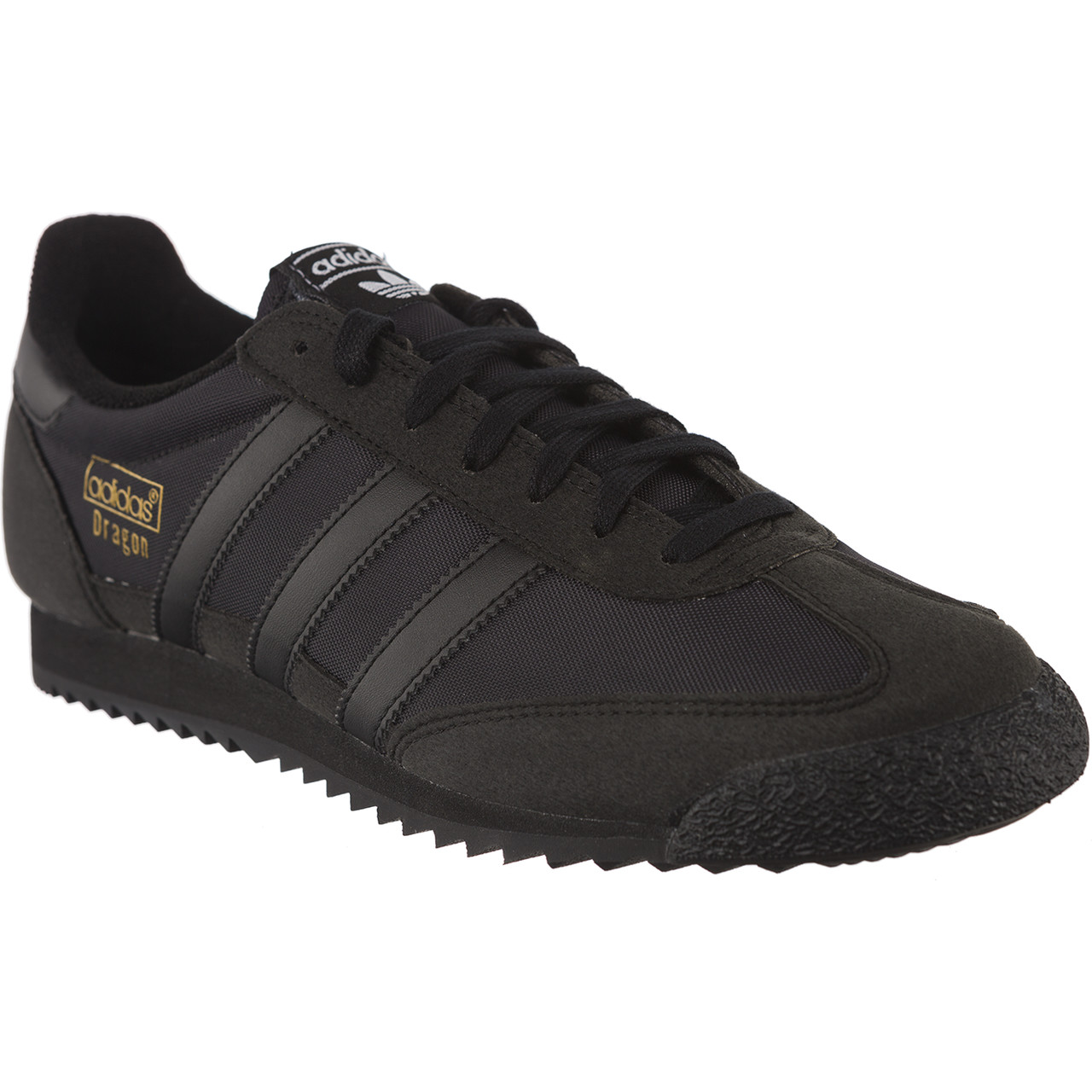 outlet store ce867 53796 ... 1341547ab106 Buty adidas DRAGON OG 702(BY9702).