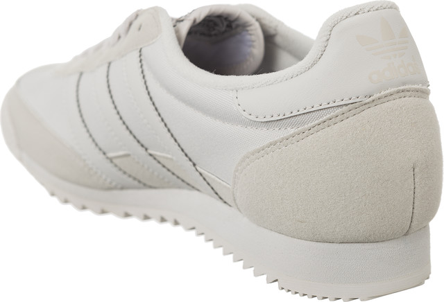 Buty adidas  <br/><small>DRAGON OG 703 </small>  BY9703