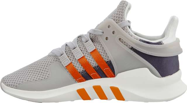 Buty adidas EQT EQUIPMENT SUPPORT ADV W CLEAR GRANITE