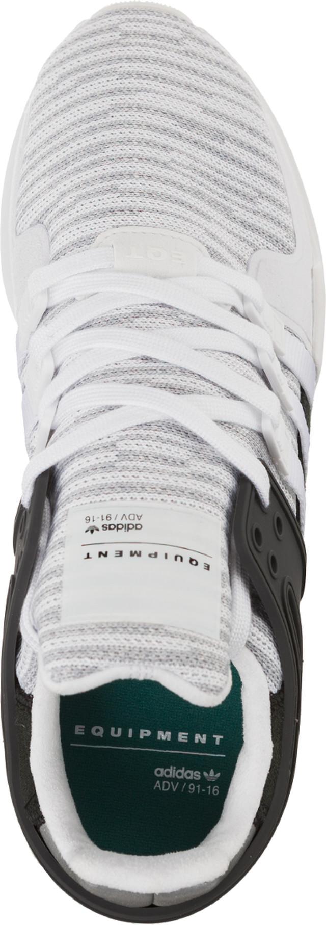 online store 19298 8af82 Buty adidas EQT SUPPORT ADV 296 - eastend.pl