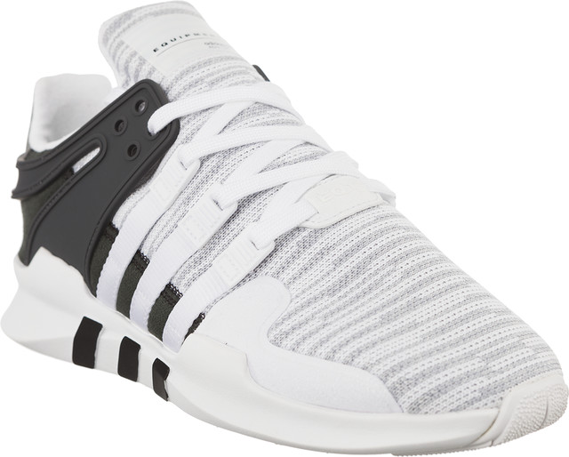 Buty adidas  <br/><small>EQT SUPPORT ADV 296 </small>  BB1296