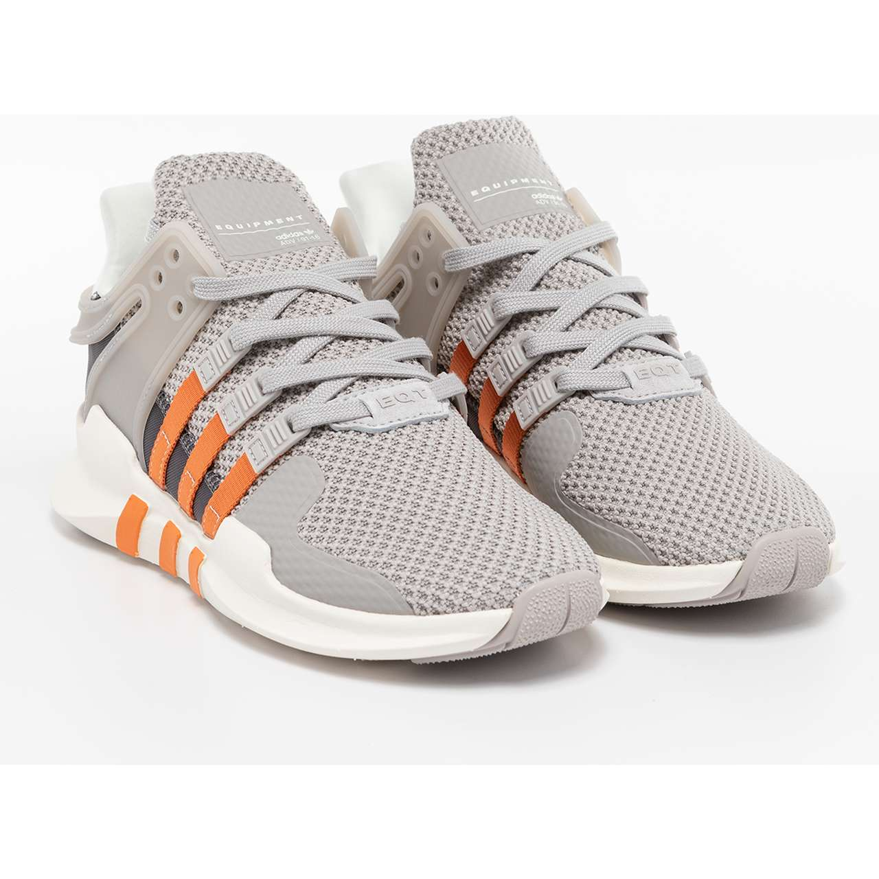 Buty adidas  <br/><small>EQT SUPPORT ADV 325 </small>  BA2325