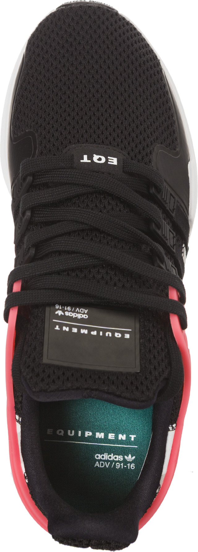 Buty adidas  <br/><small>EQT SUPPORT ADV 719 </small>  BA7719