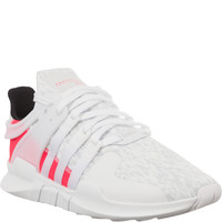 Buty adidas EQT SUPPORT ADV 791