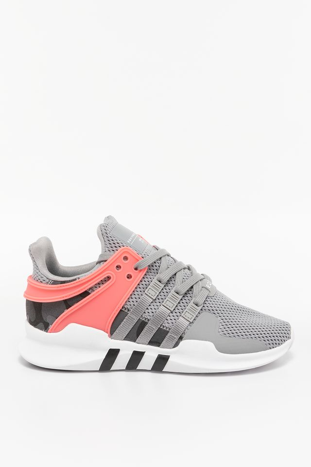 Buty adidas  <br/><small>EQT SUPPORT ADV 792 </small>  BB2792