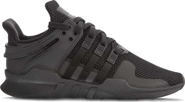 adidas EQT SUPPORT ADV CORE BLACK D96771