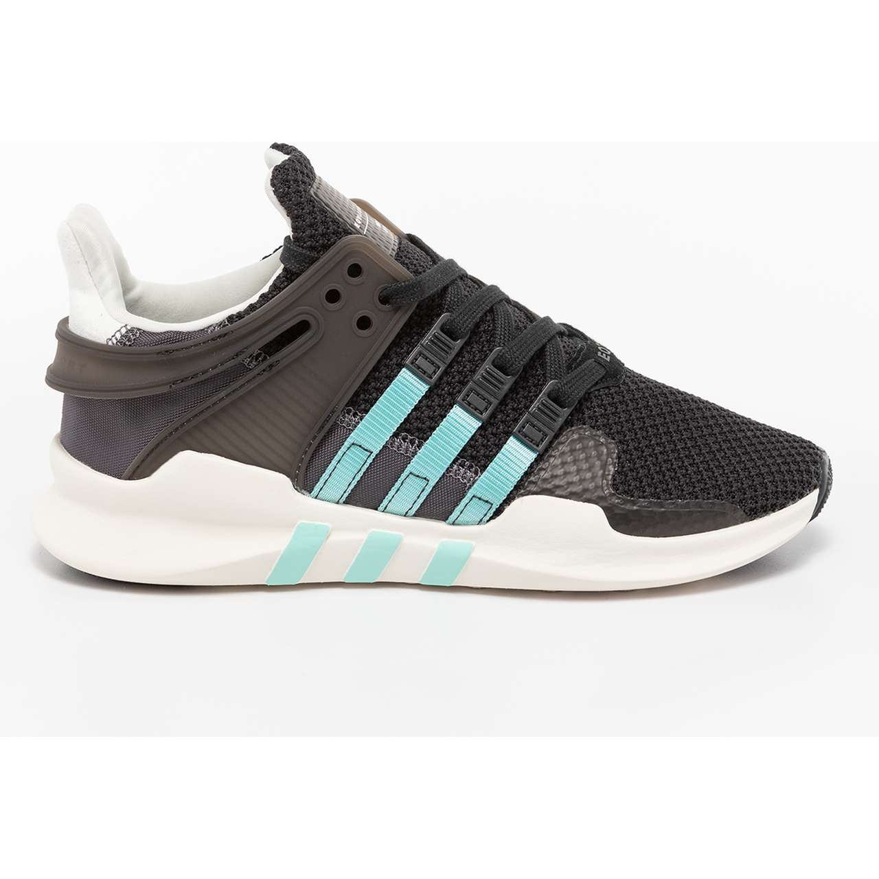 Buty adidas  <br/><small>EQT SUPPORT ADV W 324 </small>  BB2324