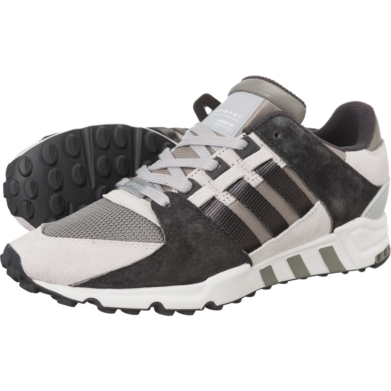 huge selection of 5a76b c820a Buty adidas brsmallEQT SUPPORT RF ...