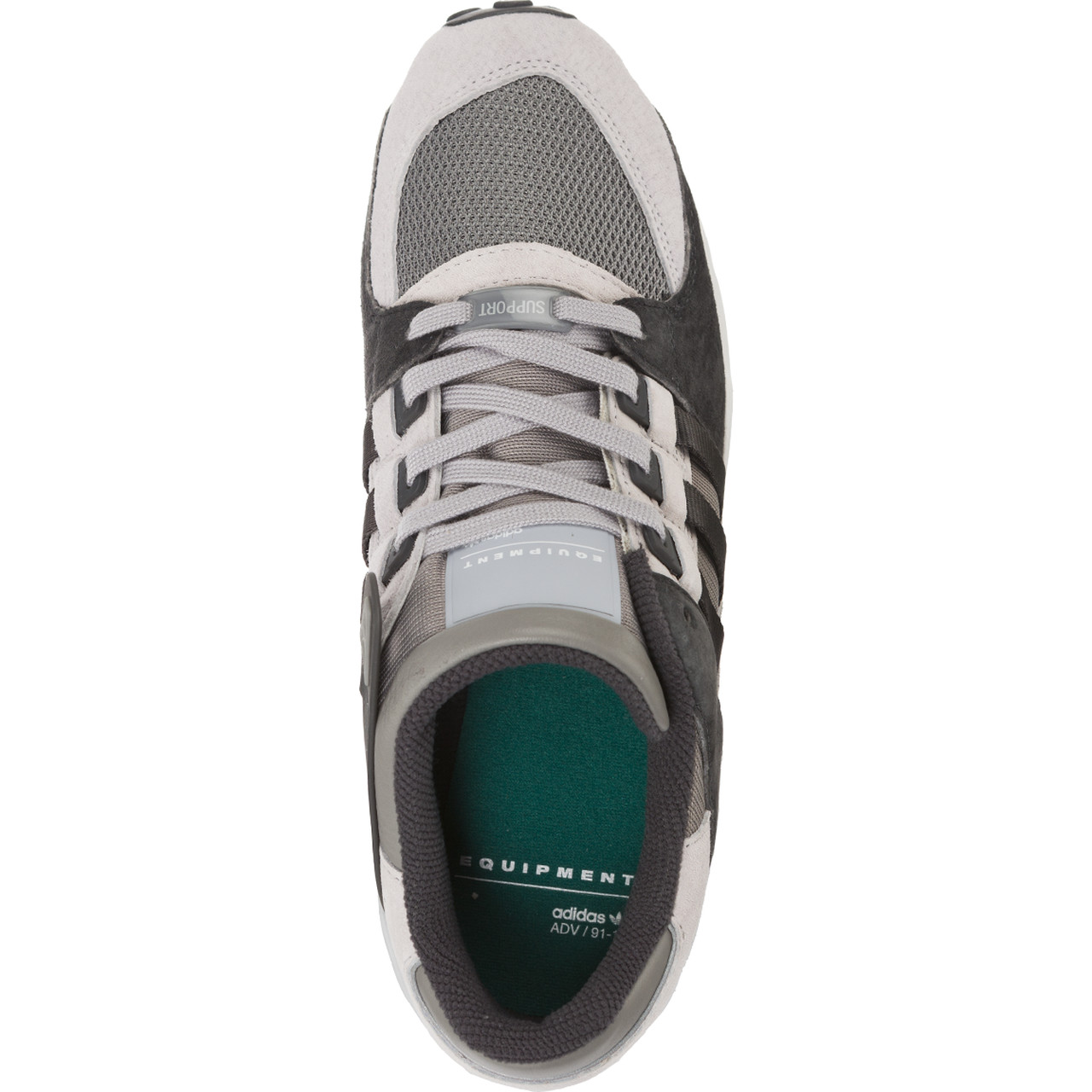 ¡Buty Adidas EQT Support creer! RF 317 W puedo creer! Support 3de87a