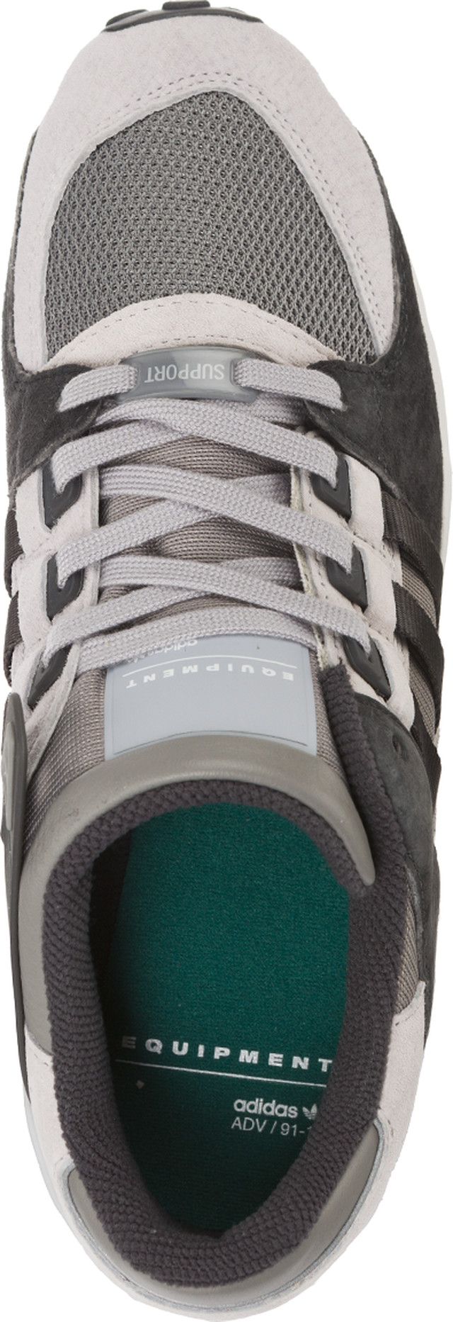 de7e7bd23 ... RF 317 </small Buty adidas <br/><small>EQT SUPPORT ...