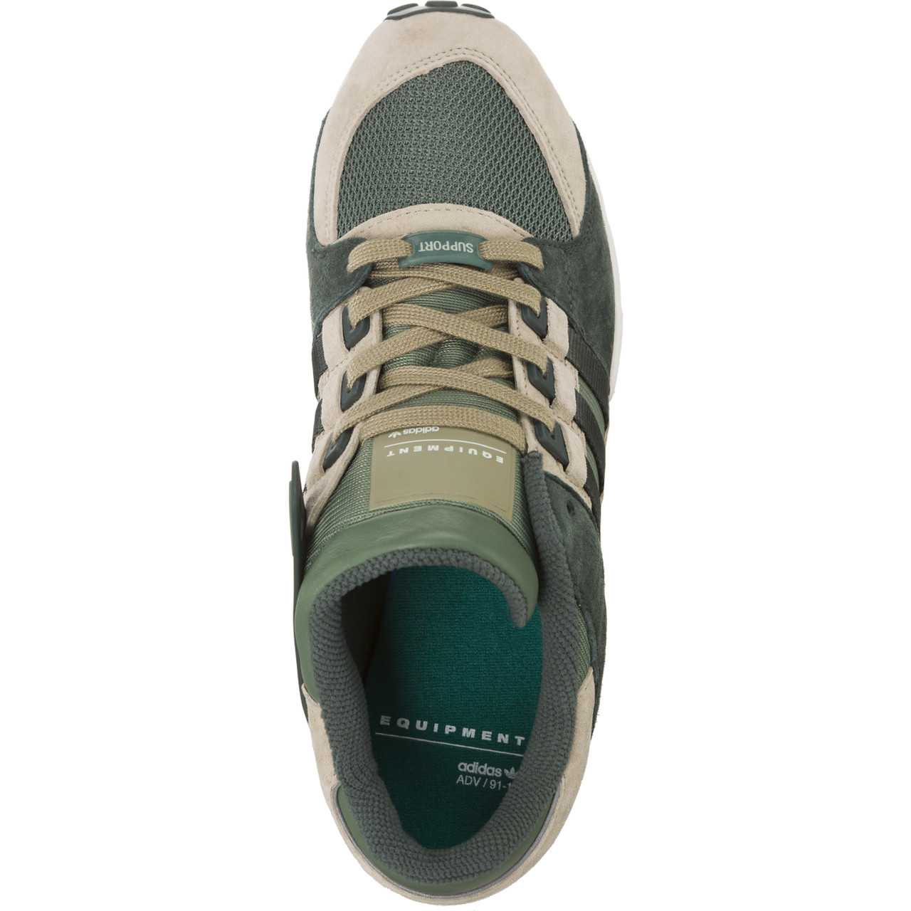 Buty adidas  <br/><small>EQT SUPPORT RF 318 </small>  BB1318