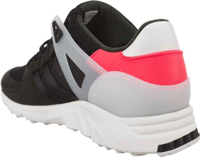 Buty adidas  <br/><small>EQT SUPPORT RF 319 </small>  BB1319