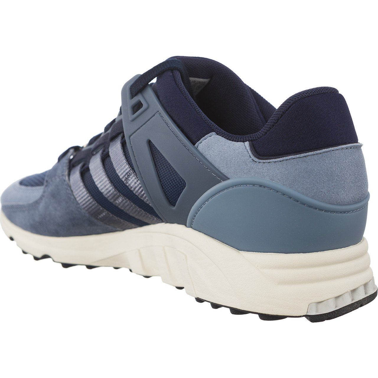 Buty adidas  <br/><small>EQT SUPPORT RF 419 </small>  CQ2419