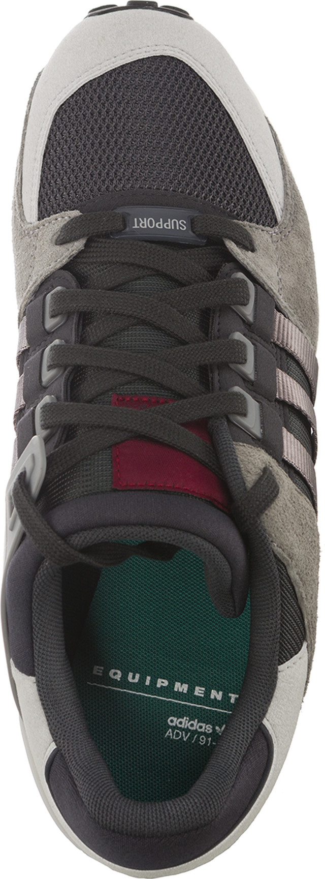 Buty adidas  <br/><small>EQT SUPPORT RF 420 </small>  CQ2420