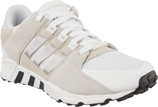 adidas EQT SUPPORT RF 625 BY9625