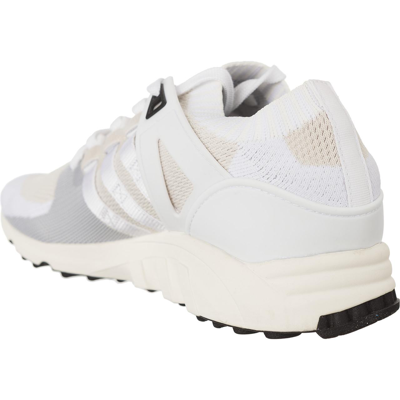 ¡Buty Adidas EQT Support RF PK 507 W puedo creer!