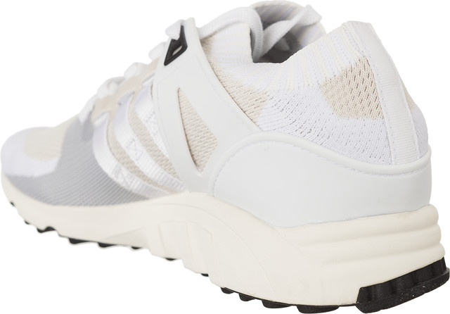 Buty adidas  <br/><small>EQT SUPPORT RF PK 507 </small>  BA7507