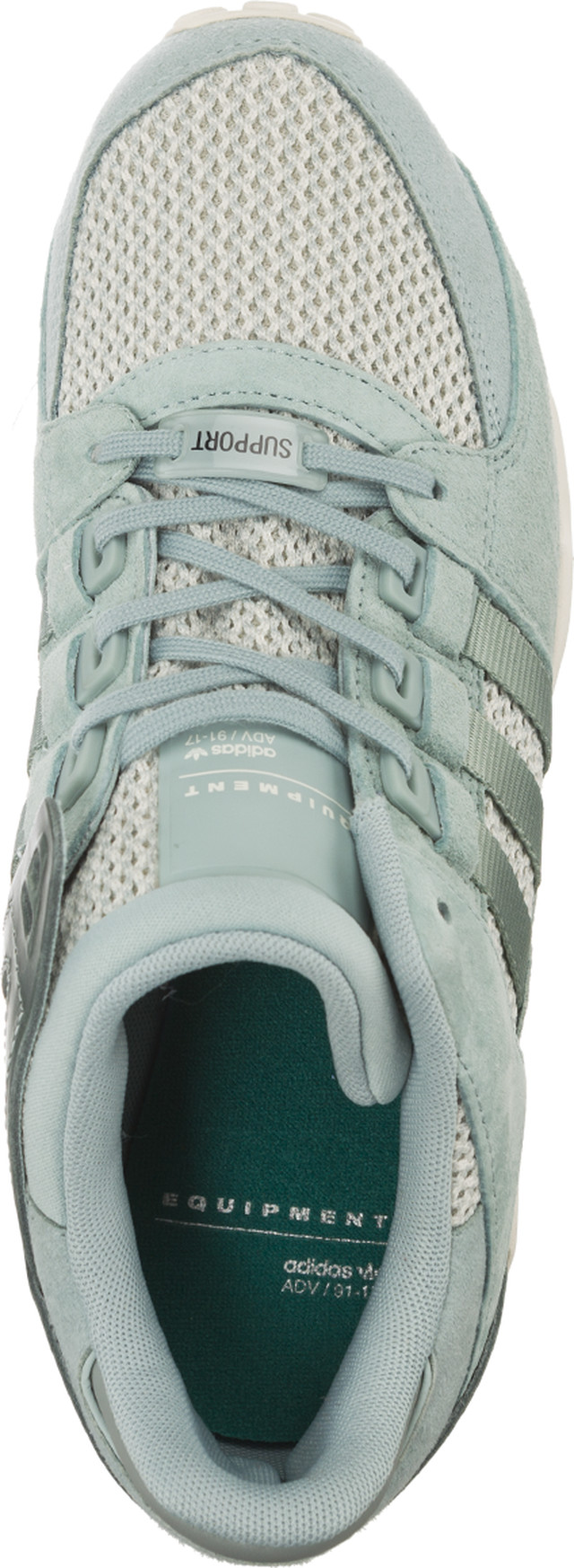 Buty adidas  <br/><small>EQT SUPPORT RF W 353 </small>  BB2353