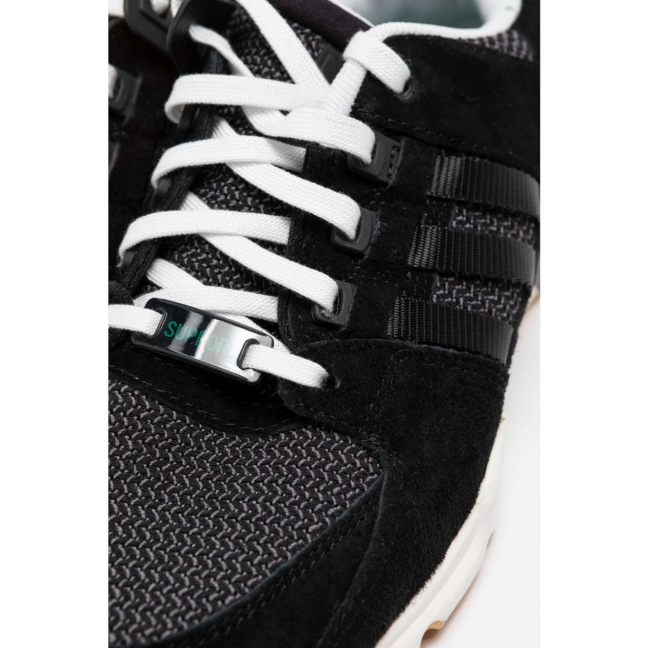 Buty adidas  <br/><small>EQT SUPPORT RF W CQ2172 </small>
