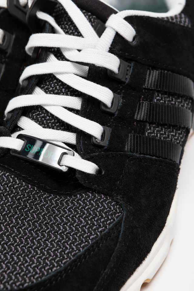online store 4f7a5 5cfb5 ... RF W CQ2172  Buty adidas brsmallEQT SUPPORT ...