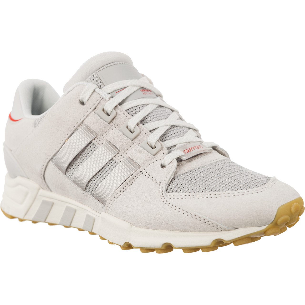 Buty adidas  <br/><small>EQT SUPPORT RF W DB0384 </small>