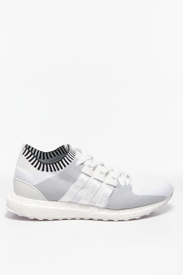 adidas EQT SUPPORT ULTRA PK 243 BB1243