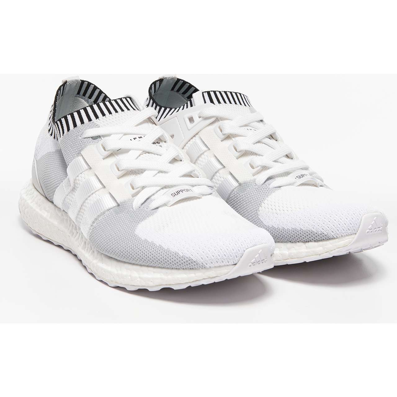 Buty adidas  <br/><small>EQT SUPPORT ULTRA PK 243 </small>  BB1243
