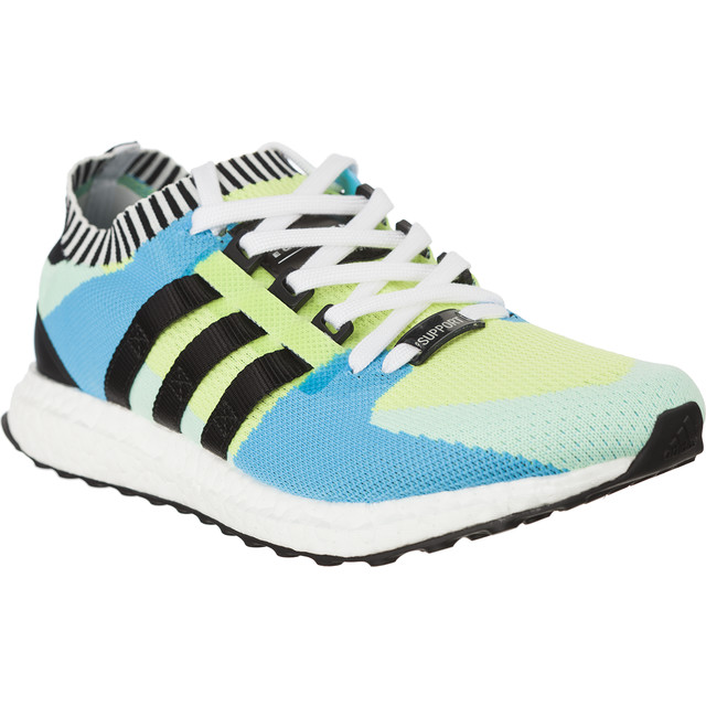 ¡Buty Adidas EQT Support ultra PK 244 W puedo creer!