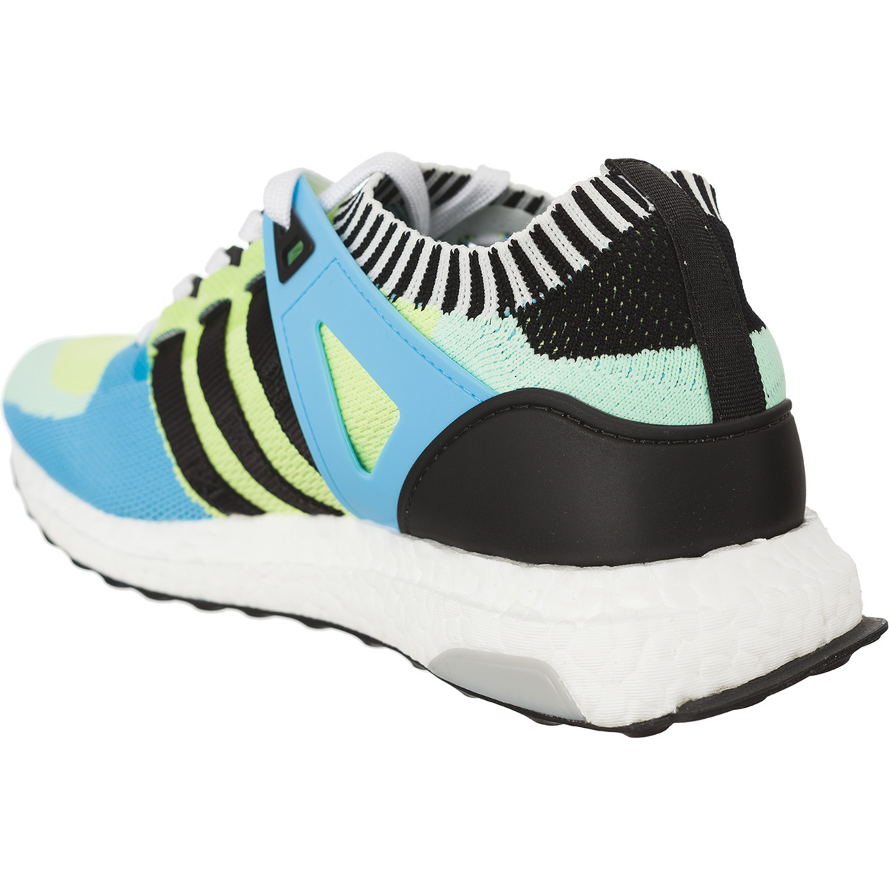 Buty adidas  <br/><small>EQT SUPPORT ULTRA PK 244 </small>  BB1244