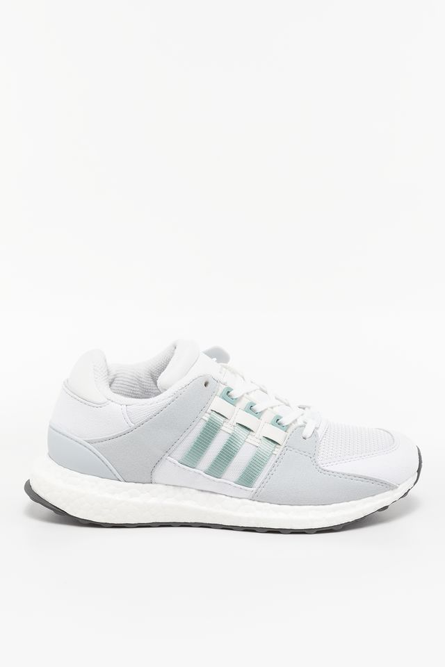 adidas EQT SUPPORT ULTRA W 320 BB2320