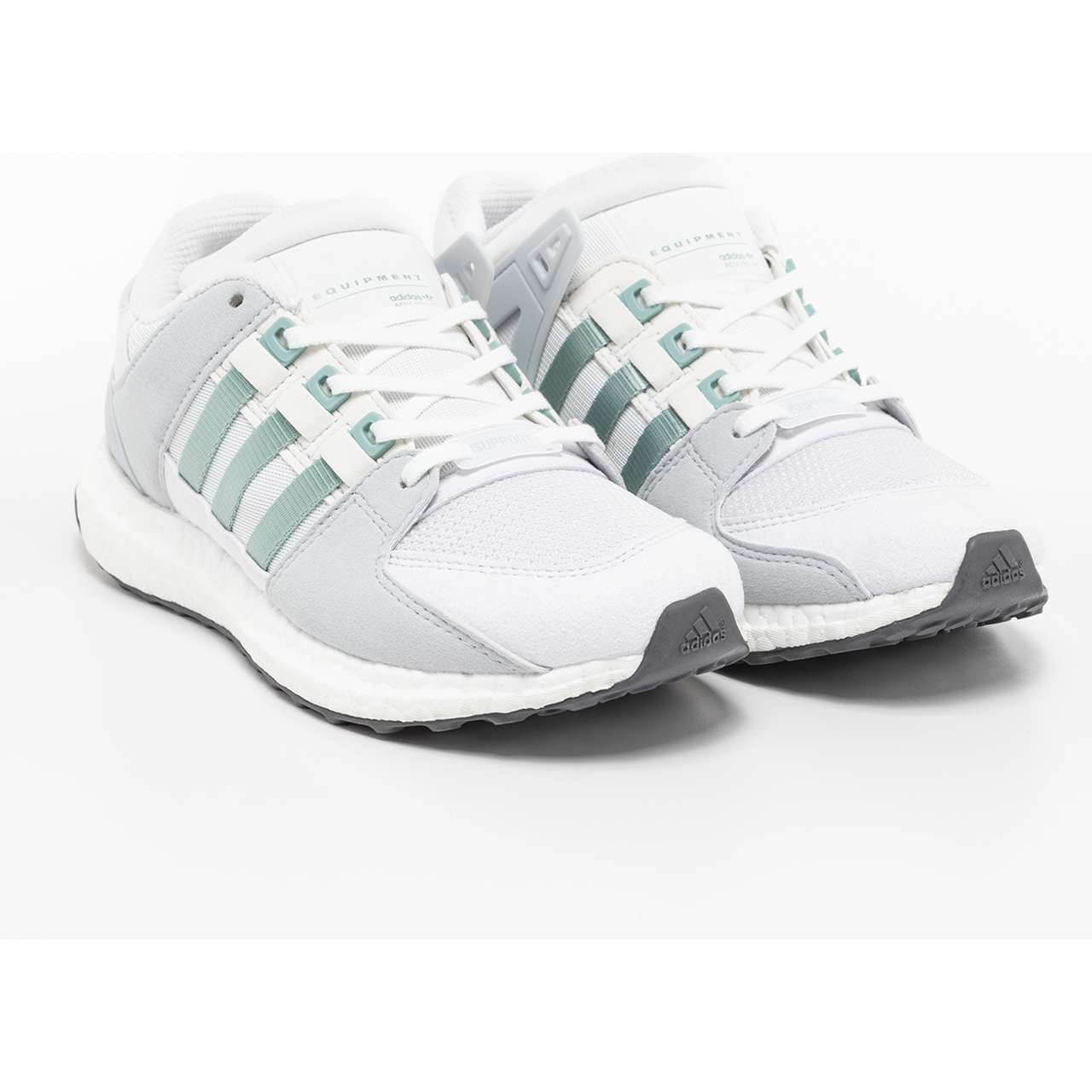 Buty adidas  <br/><small>EQT SUPPORT ULTRA W 320 </small>  BB2320