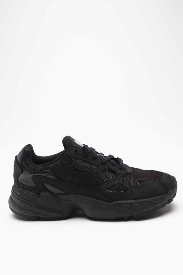adidas FALCON W 880 CORE BLACK/CORE BLACK/GREY FIVE G26880