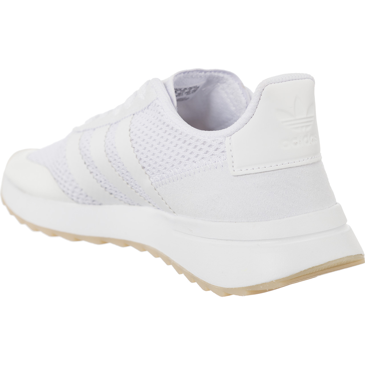 Buty adidas  <br/><small>FLB W 612 </small>  S80612