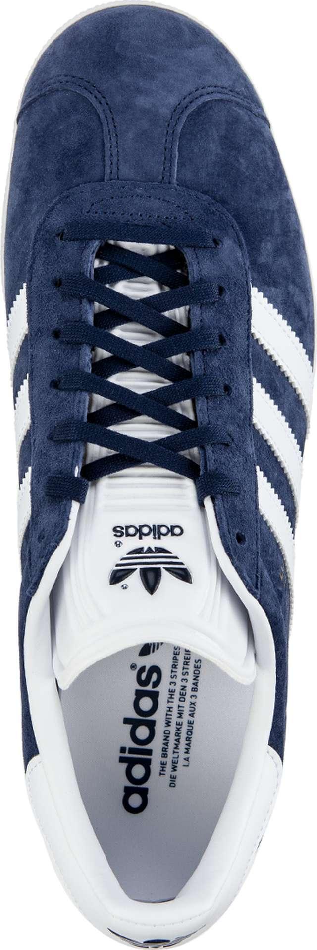Buty adidas Gazelle 478 eastend.pl