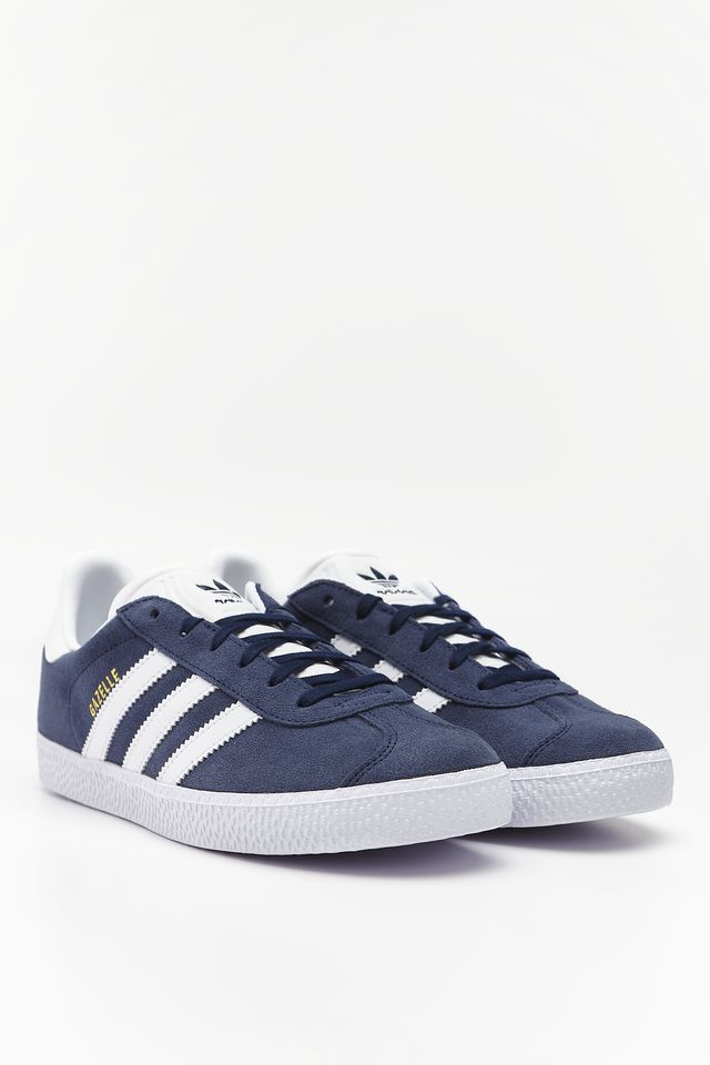 Buty adidas  <br/><small>GAZELLE J 144 </small>  BY9144