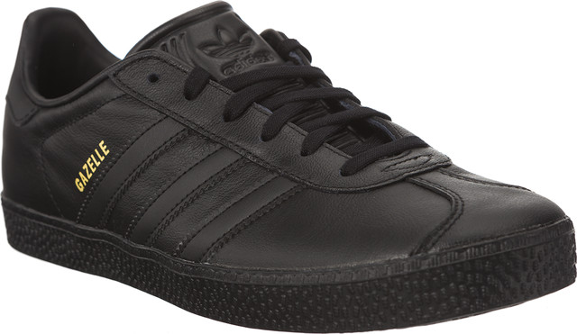 Buty adidas  <br/><small>GAZELLE J 146 </small>  BY9146