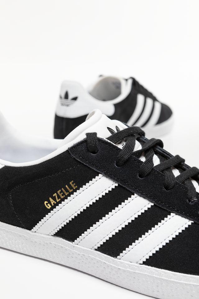 39 13 Buty Damskie Adidas Court DB1827 Czarne Ceny i opinie Ceneo.pl