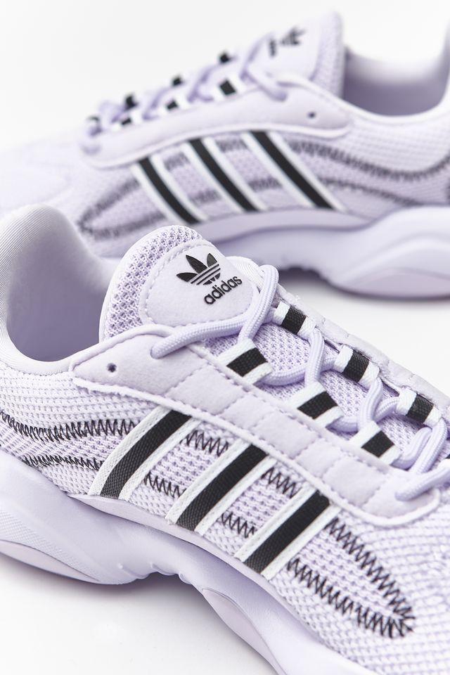 adidas HAIWEE 458 Sklep internetowy z markowymi butami i