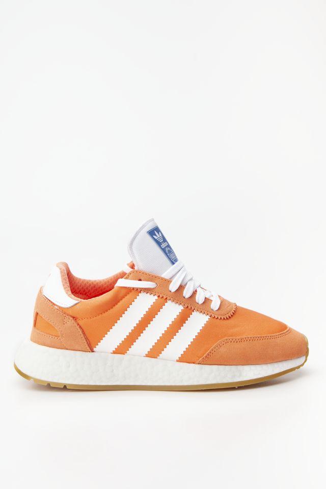 adidas I-5923 950 SEMI CORAL/FOOTWEAR WHITE/GUM 3 EE4950