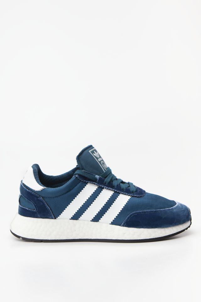 adidas I-5923 W 958 TECH MINERAL/CLOUD WHITE/CORE BLACK EE4958