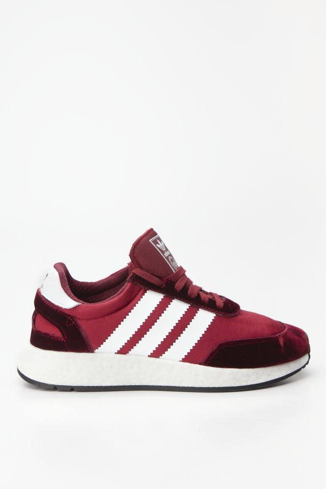 adidas I-5923 W 959 COLLEGIATE BURGUNDY/CLOUD WHITE/CORE BLACK EE4959