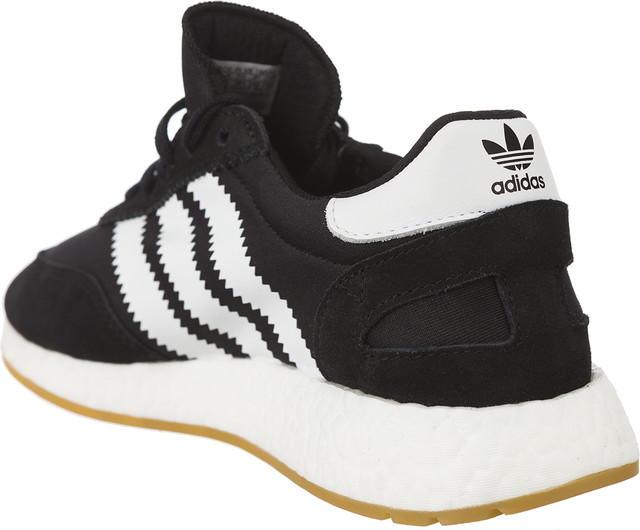 Buty adidas  <br/><small>INIKI RUNNER 727 </small>  BY9727