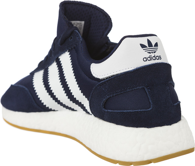 Buty adidas  <br/><small>INIKI RUNNER 729 </small>  BY9729