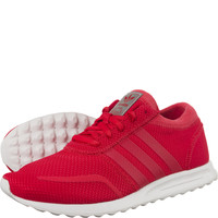 Buty adidas  Los Angeles J 174
