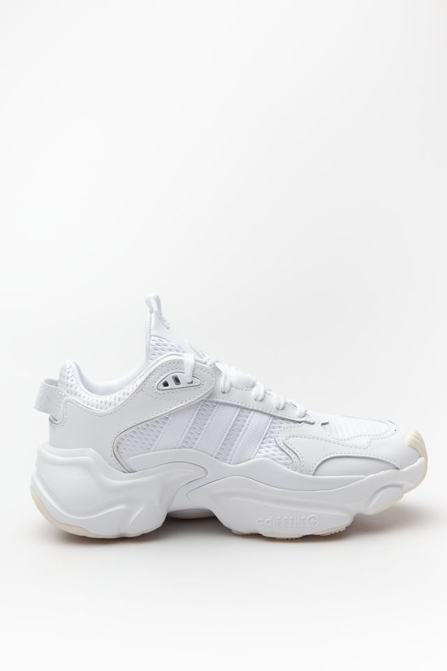 adidas MAGMUR RUNNER W 815 CLOUD WHITE/CLOUD WHITE/CORE BLACK EE4815